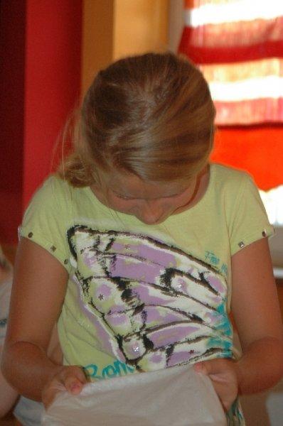 sommerferienprogramm_2013_trommeln_002