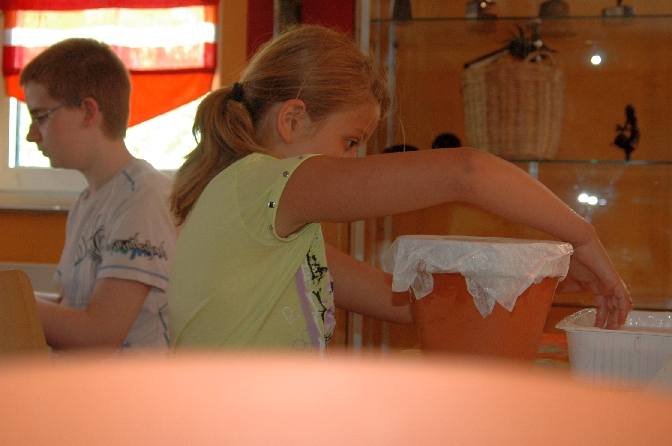 sommerferienprogramm_2013_trommeln_009