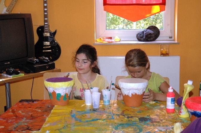 sommerferienprogramm_2013_trommeln_014