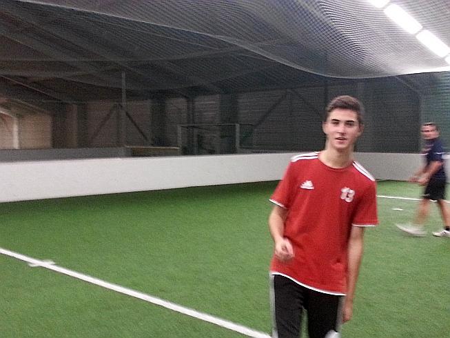 indoor_008