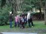 24.10.2014 Herbstferienprogramm - Kartoffelfeuer