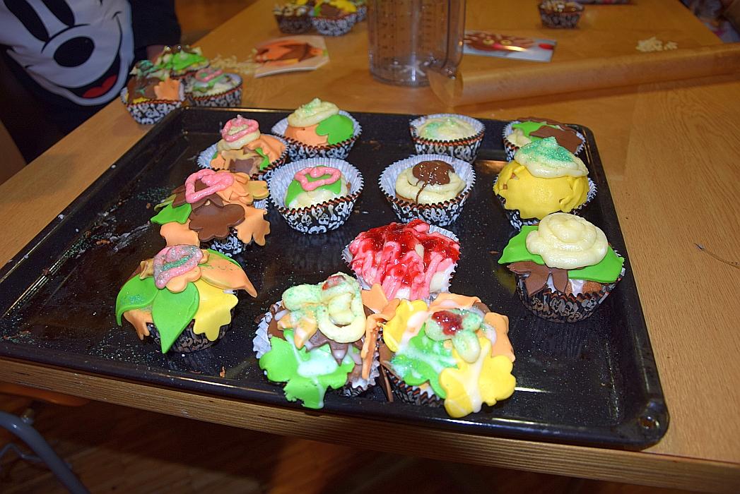 muffin_hfp_08