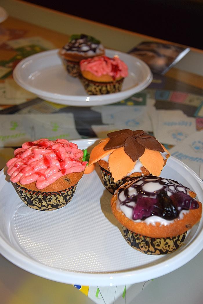 muffin_hfp_11