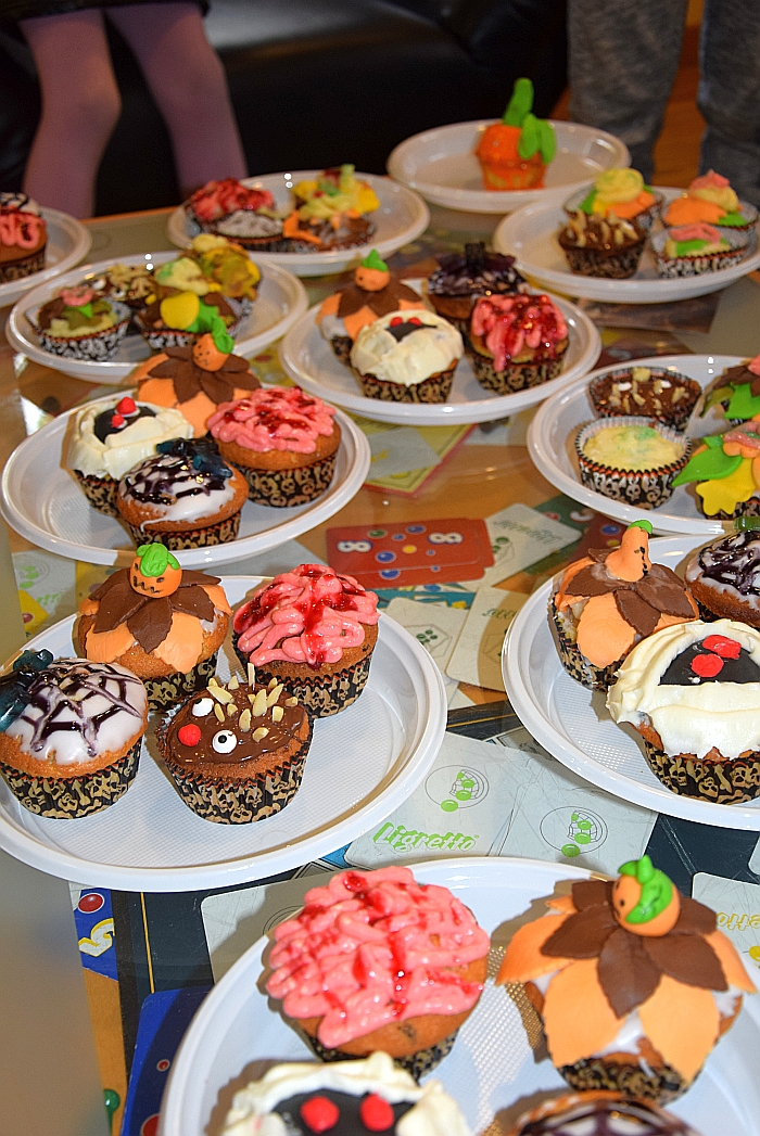 muffin_hfp_18