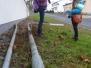 24.11.2012 LaSa - Geocachen von Kindern für Familien