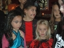 25.10.2013 Herbstferienprogramm - Halloweenparty