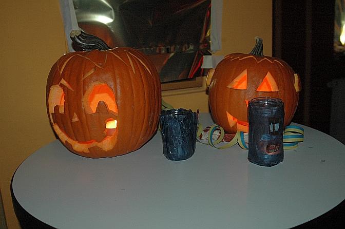 halloween13_014