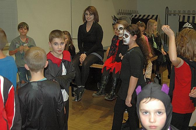 halloween13_064