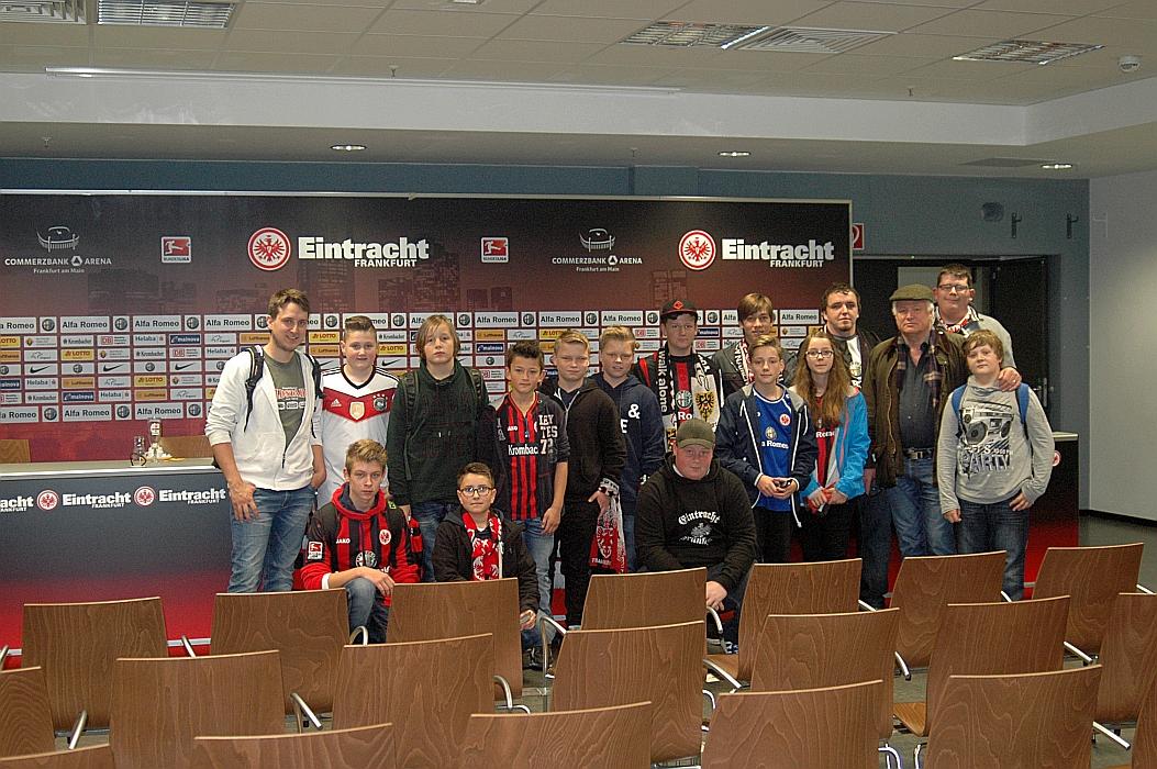 HFP_2014_bundesliga_16