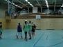 27.02.2015 Mitternachtsbasketball