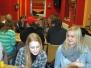 27.03.2013 Osterferienprogramm 2013 - Spieleabend
