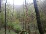 27.04.2013 LaSa - Geocachen am Silbersee