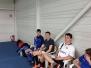 28.10.2014 Herbstferienprogramm - Indoor Soccer