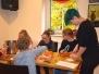 28.10.2015 Herbstferienprogramm - Herbstliche Küche