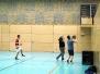 30.01.2015 Mitternachtsbasketball