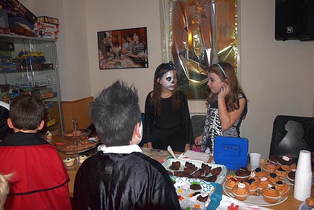 halloween_hfp15_68