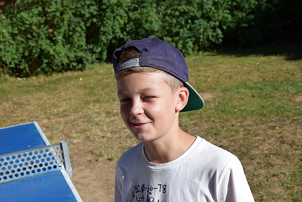 bad_kissingen_2015 265