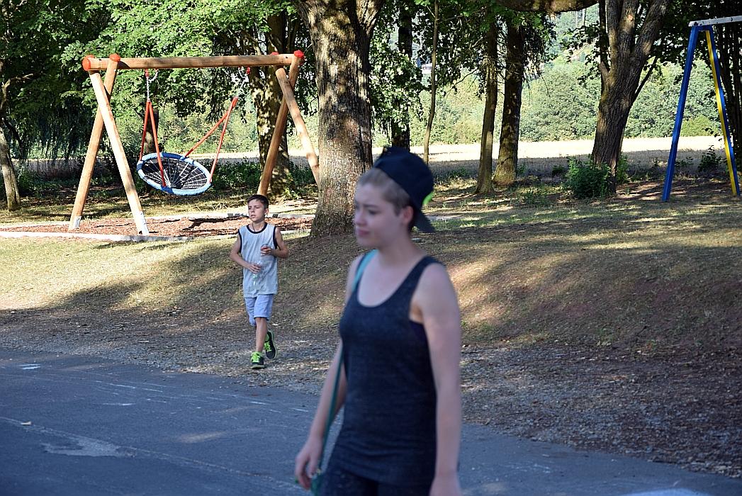 bad_kissingen_2015 285