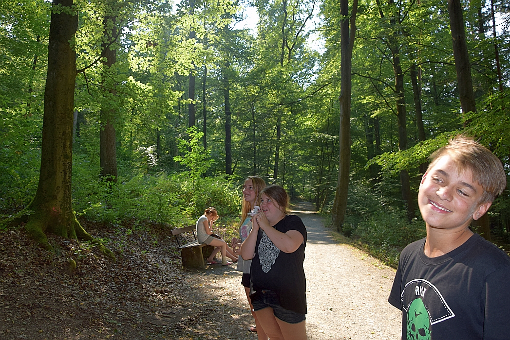 bad_kissingen_2015 605