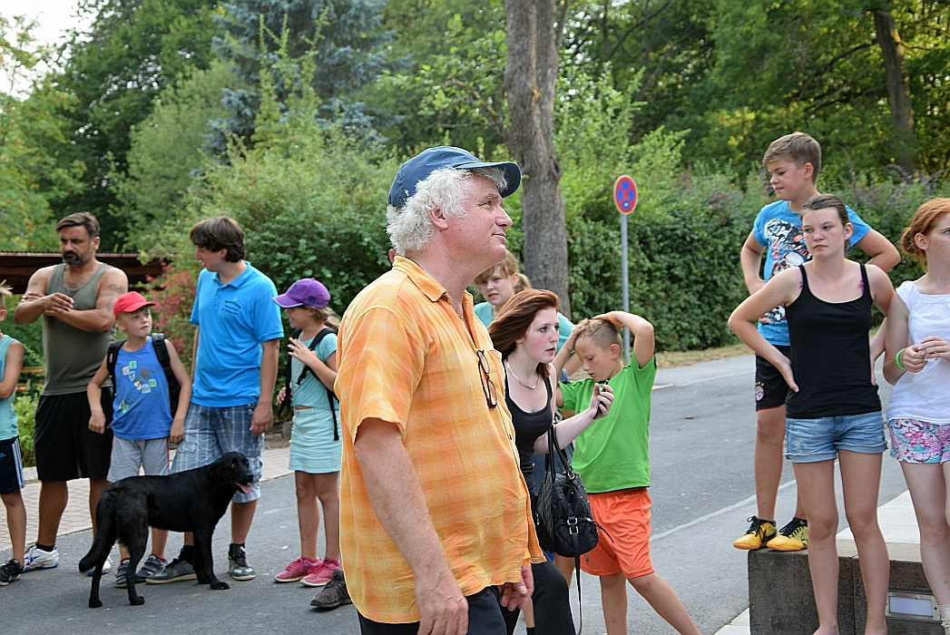 bad_kissingen_2015 709