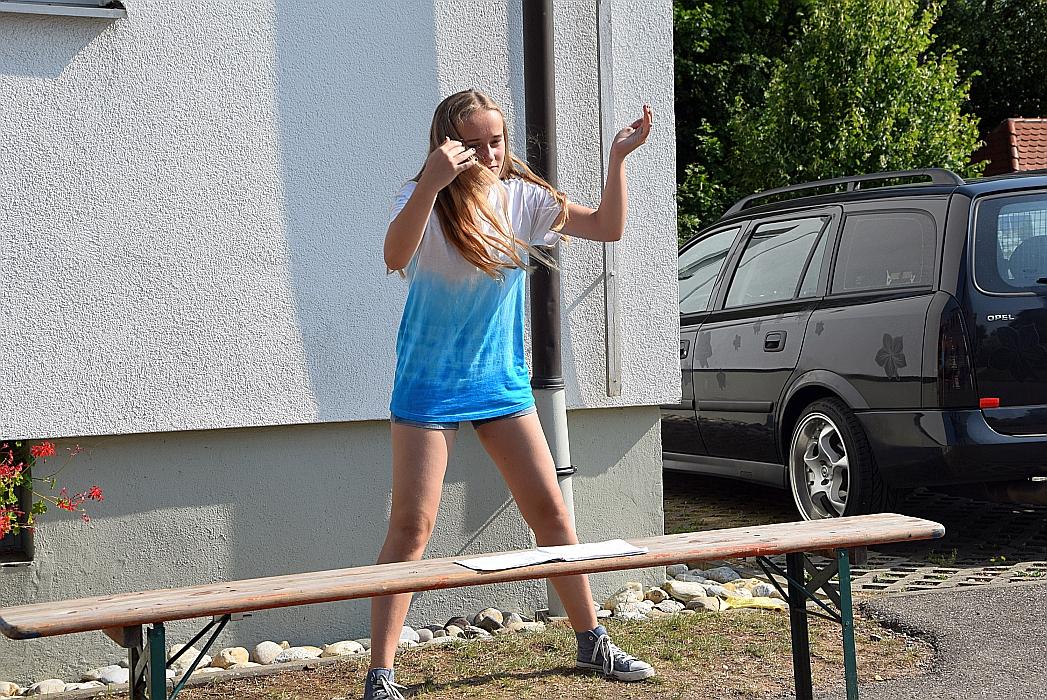 bad_kissingen_2015 867
