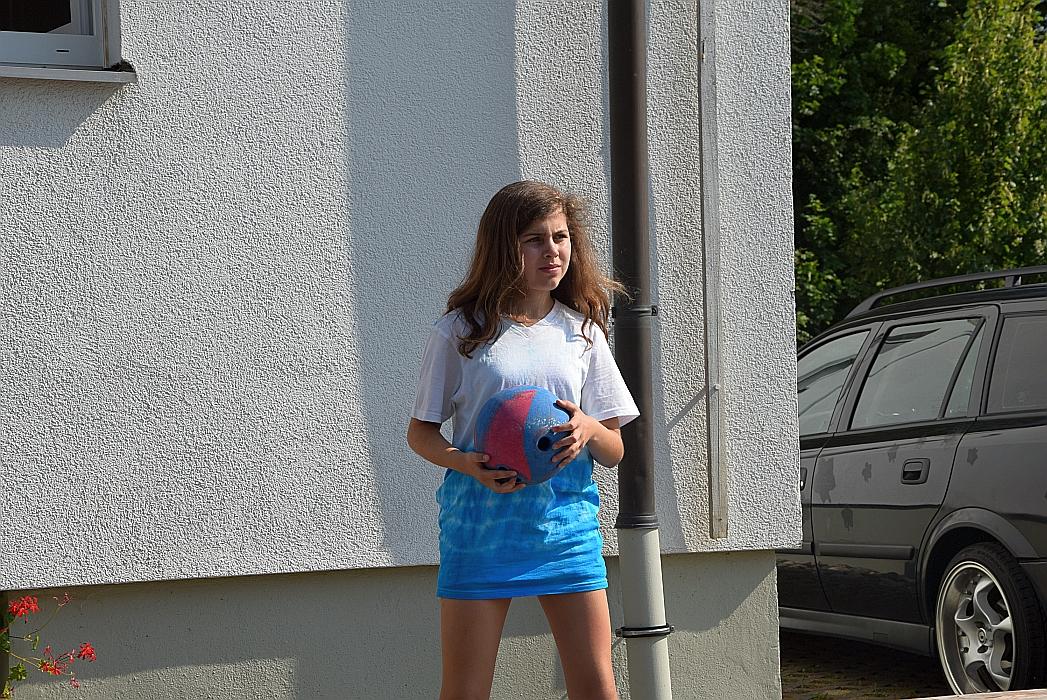bad_kissingen_2015 868