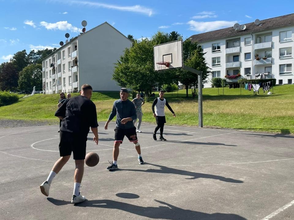 streetball2021_007