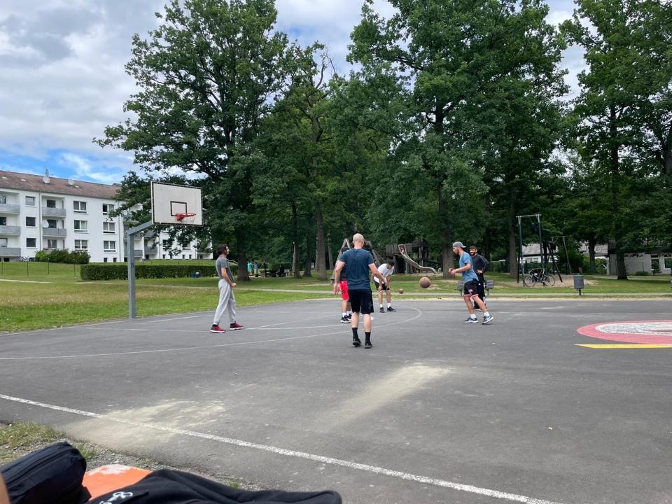 streetball2021_014