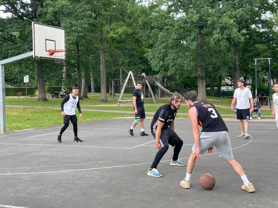 streetball2021_029