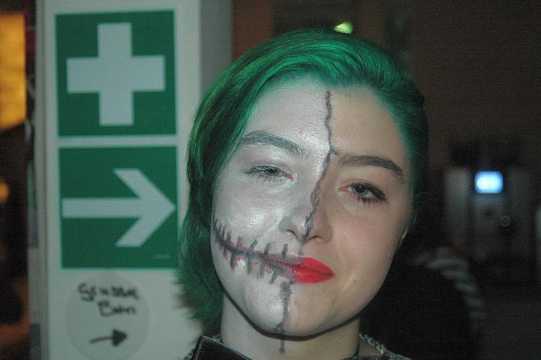 HFP_2014_halloween14_32