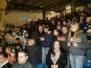 22.01.2012 Eislauf + Eishockey in Kassel