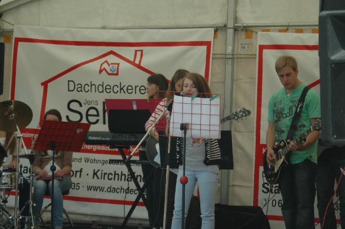 eurofest_014