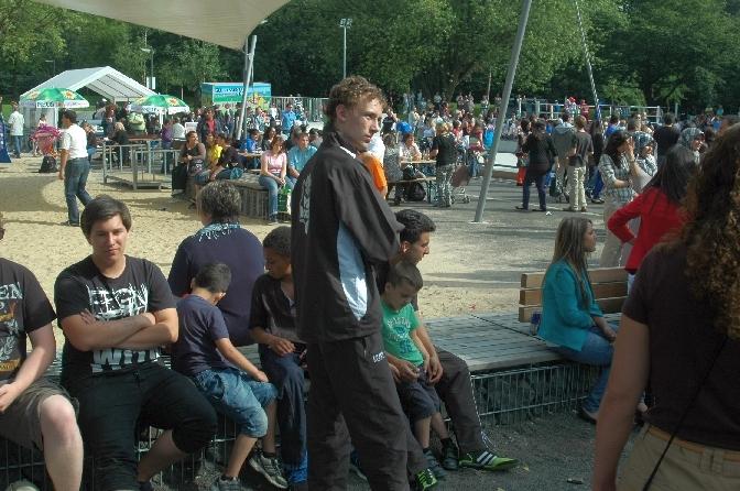 eurofest_152