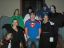 21.10.2011 Halloween Party