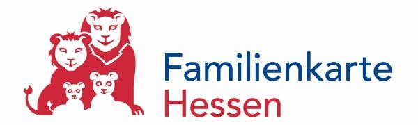 familienkarte_hessen