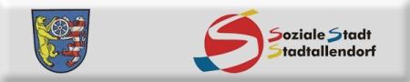 logo_sozstadt