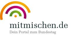 mitmischen_logo