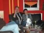 02.03.2012 Live Konzert - AutoharpSinger Alexander Zindel