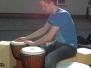 Music Workshop 2013