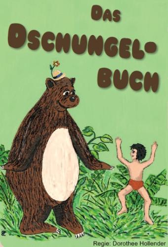 dschungelbuch