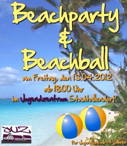 plakat_beach_news
