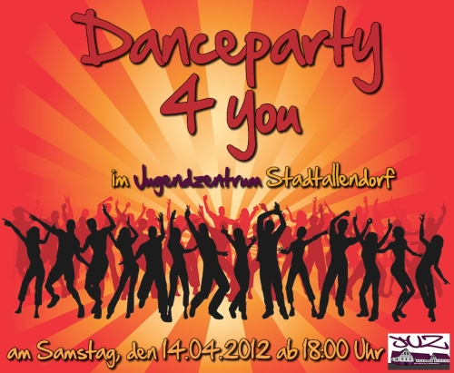 plakat_dance_news