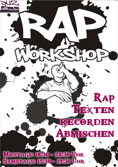 rap-workshop-news