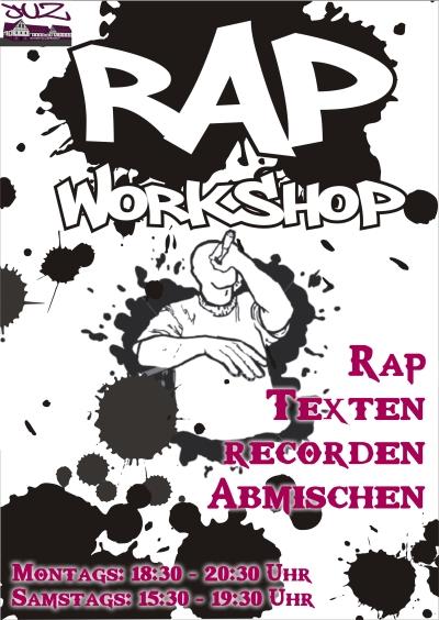 rap-workshop-news