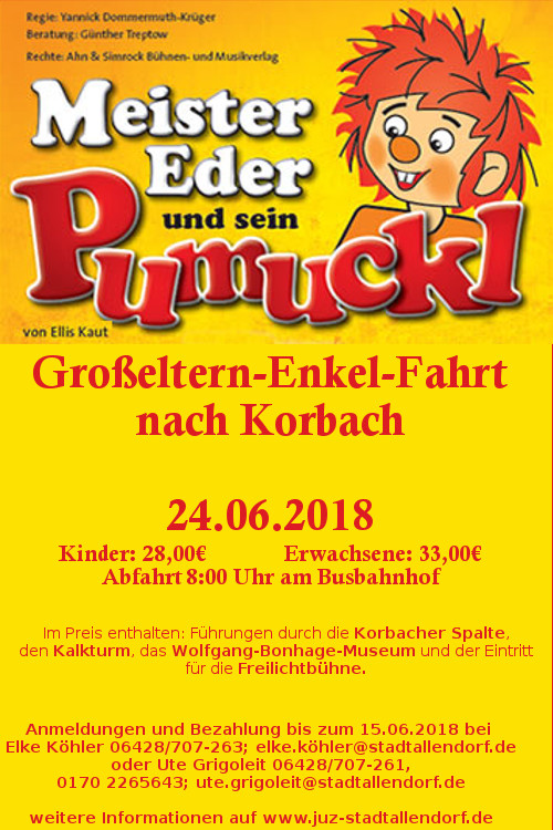 korbach 2018